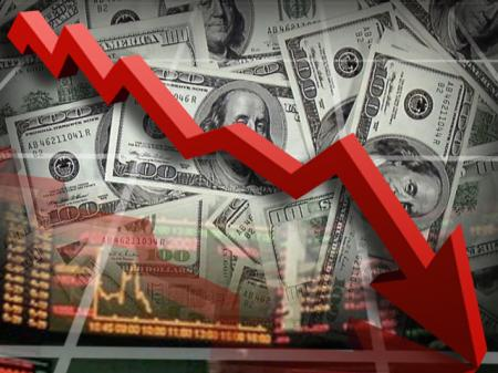 20121211-dolar_baja.jpg