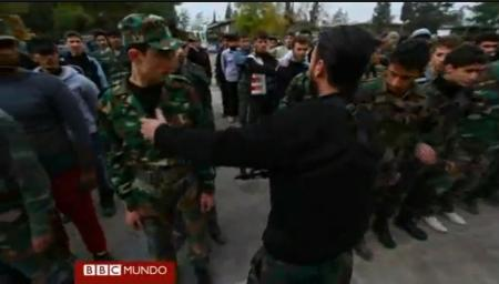 20121216-siria_rebeldes.jpg