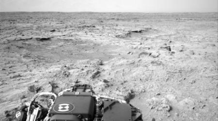 20130116-24930-curiosity-descubre-algo-incre-ble-en-marte-nasa-mantiene-en-.jpg