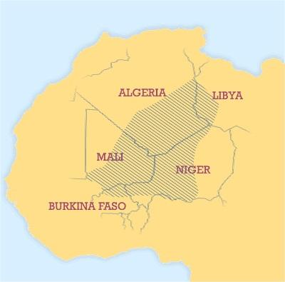 20130124-area_tuareg.jpg