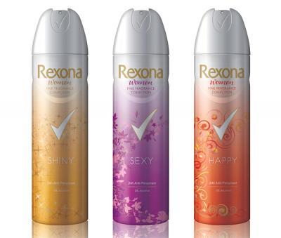 20130112-rexona-women-fine-fragrance-collection.jpg