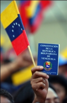 20130106-vene_constitucion_bolivariana_interna.jpg