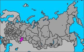 20130215-cheliabinsk.jpg