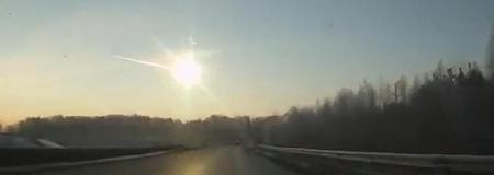 20130215-meteorito-ab--647x231.jpg