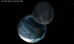 20130215-video-vea-como-sera-el-paso-del-asteroide-2012-da14-por-la-tierra.jpg