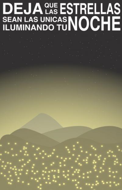 20130526-contaminacion-luminica-raymarie.jpg