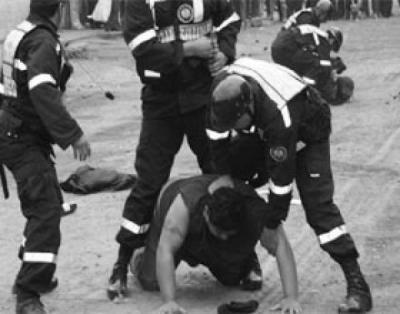 20130627-serenazgo_contra_delincuencia.jpg