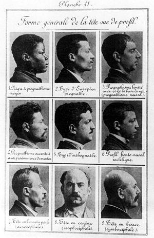 20130609-criminal_profiles.jpg