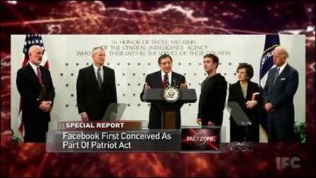 20130609-cyber-espionaje-una-orwelliana-realidad-l-_qnyub.jpeg