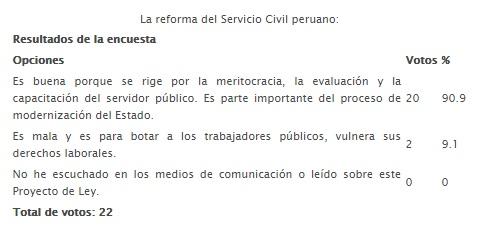 20150422-la_reforma_del_servicio_civil_peruano.jpg