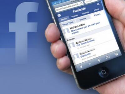 20130629-smartphone-facebook.jpg