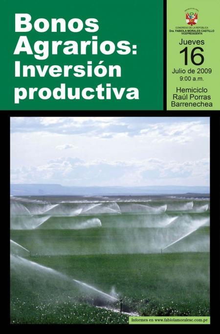 20130714-2009-07-16-bonos-agrarios.jpg