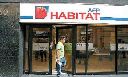 20130726-afp_habitat.jpg