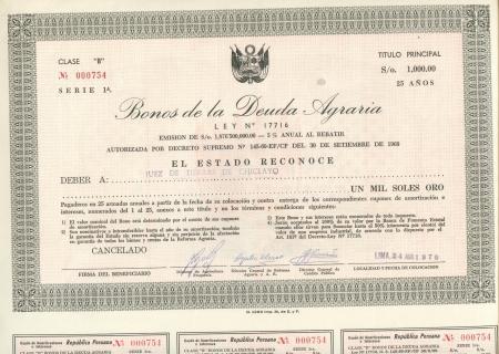 20130713-bonos_ra__ano_1970.jpg