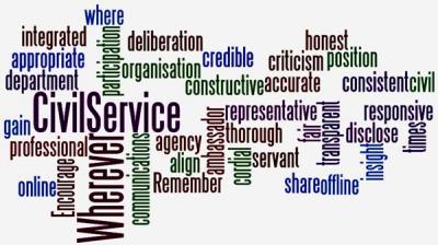 20130703-civil_service.jpg