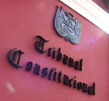 20130717-fachada_tribunal_constitucional.jpg