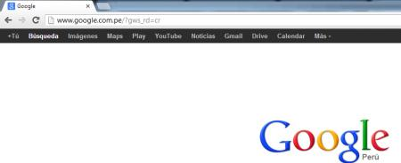 google co m pe: