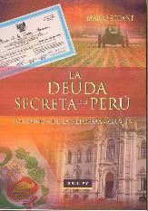 20130714-la_dueda_secreta_del_peru.jpg