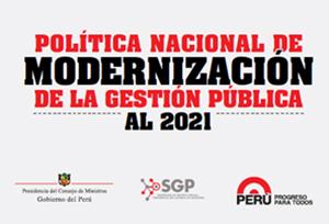 20130727-modernizacion_gp1.jpg