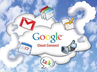 20130707-peligros-google-drive.jpg