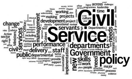 20130705-reforma_del_servicio_civil.jpg