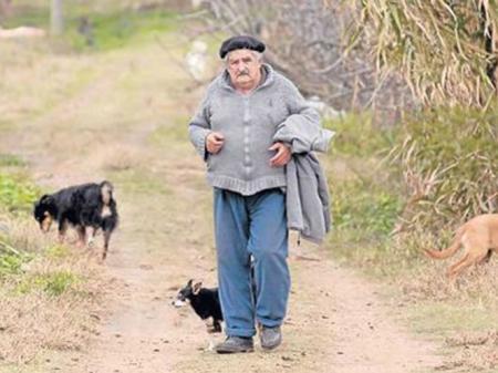 20130816-jose-mujica-uruguay.jpg