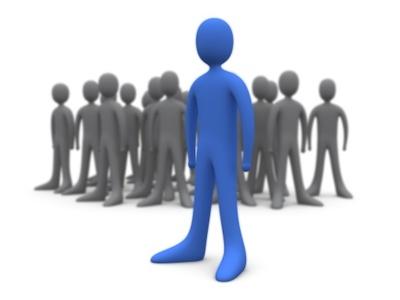 20130820-liderazgo.jpg