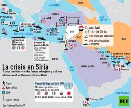 20130831-mapa_conflicto_siria.jpg