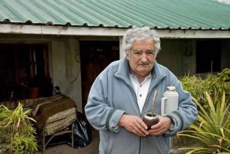 20130801-mujica.jpg
