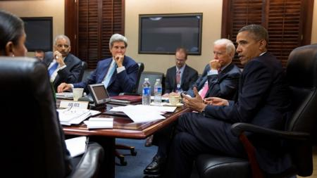 20130831-obama-siria.jpg