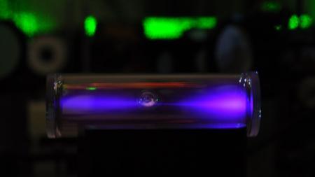 20130804-quantum_-1-.jpg