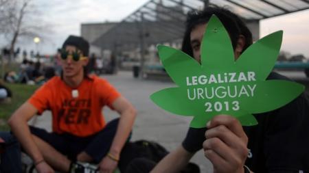 20130802-uruguay.jpg