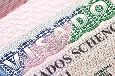 20130812-visadoschengen.jpg