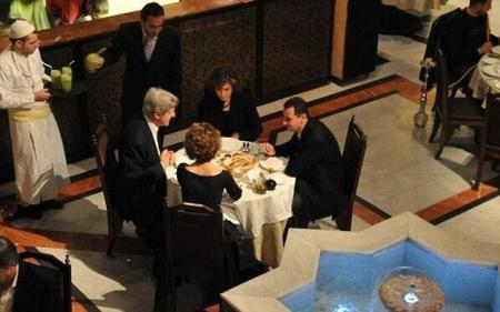 20130904-al_assad_kerry_dinner.jpg