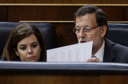 20130921-gobierno_espanol.jpg