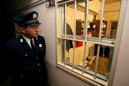20130912-japon-ahorca-a-tres-convictos-en-primeras-ejecuciones-desde-2010.jpg