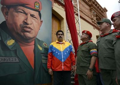 20130910-nicolas_maduro_abandono_corte_interamericana_de_derechos_humanos_-_copia.jpg