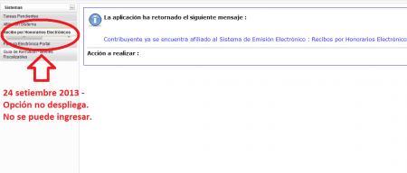 20130924-problemas_en_la_emision_de_recibos_electronicos_24_09_2013.png