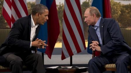 20130911-putin-y-obama.jpg