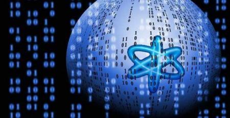 20131027-criptografia-cuantica.jpg