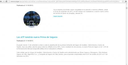 20131029-nueva_prima_de_seguros_sura.png