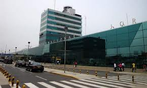 20131107-aeropuerto_jorge_chavez_asaltos_robos.jpg