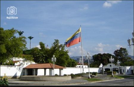 20131110-la-casona-residencia-del-presidente-en-venezuela.jpg