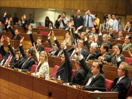 20131123-parlamento-paraguayo.jpg