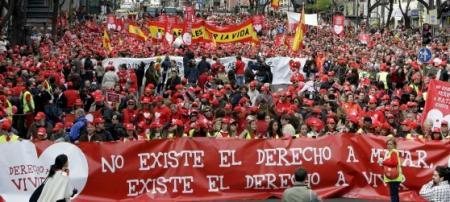 20131222-aborto_manifestacion_derecho_vivir.jpg