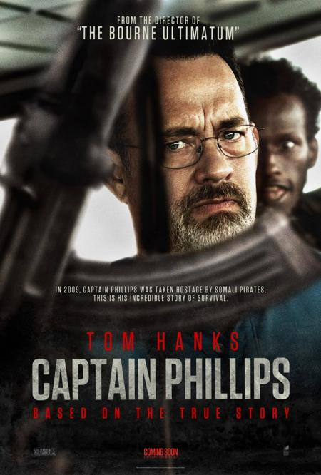 20131222-captain-phillips-poster.jpg