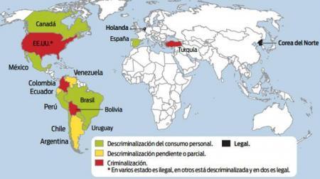 20131231-legalizacion-marihuana-en-el-mundo.jpg