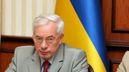20131209-ucrania_nikolai_azarov.jpg
