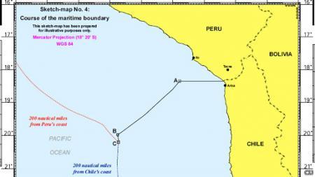 20140127-140127160630_map_haya_chile_peru_512x288_cij.jpg