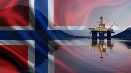 20140112-noruega_buena_gestion_y_petroleo.jpg